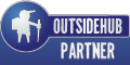 OutsideHub.com Partner