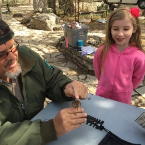 For the Birds – Bird Surveys & Bird Banding